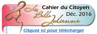 belle_julienne_dec_2016_banniere